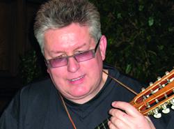 Dietmar Kunzler