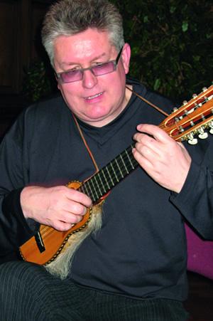Dietmar Oliver Kunzler
