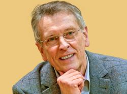Georg Fox