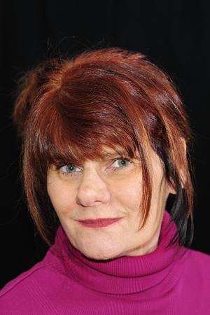 Heidi Brausch