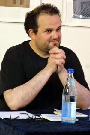 Konstantin Ames