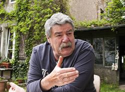 Erwin Altpeter