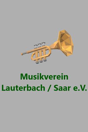 Musikverein Lauterbach