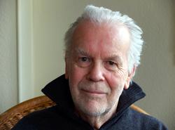 Joachim Ickrath