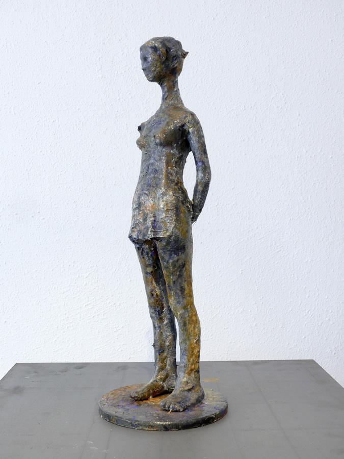 Saskia, Höhe 50 cm