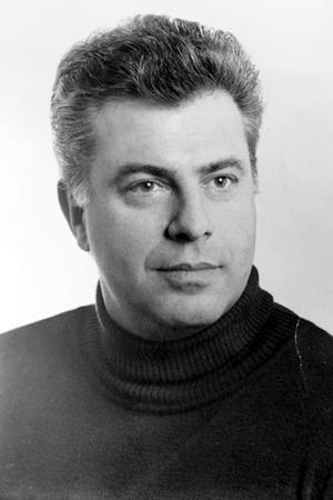 Günter Kerner