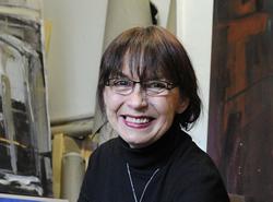 Brigitte Hayo-Rousché