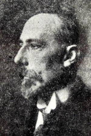Hermann Lasch