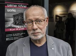 Werner Richner