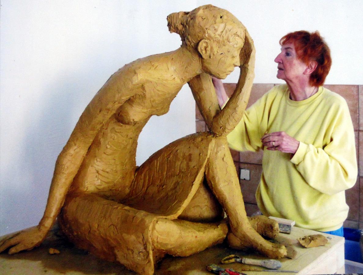 Städtische Kunstsammlung Inge Andler-Laurenz