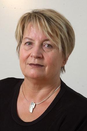 Hella Klein